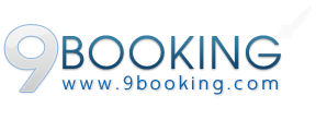 http://www.9booking.com/