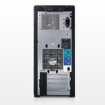 Dell(TM) PowerEdge(TM) T110 II