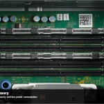 Dell PowerEdge T310